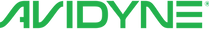 Avidyne-Logo-Green_edited.png