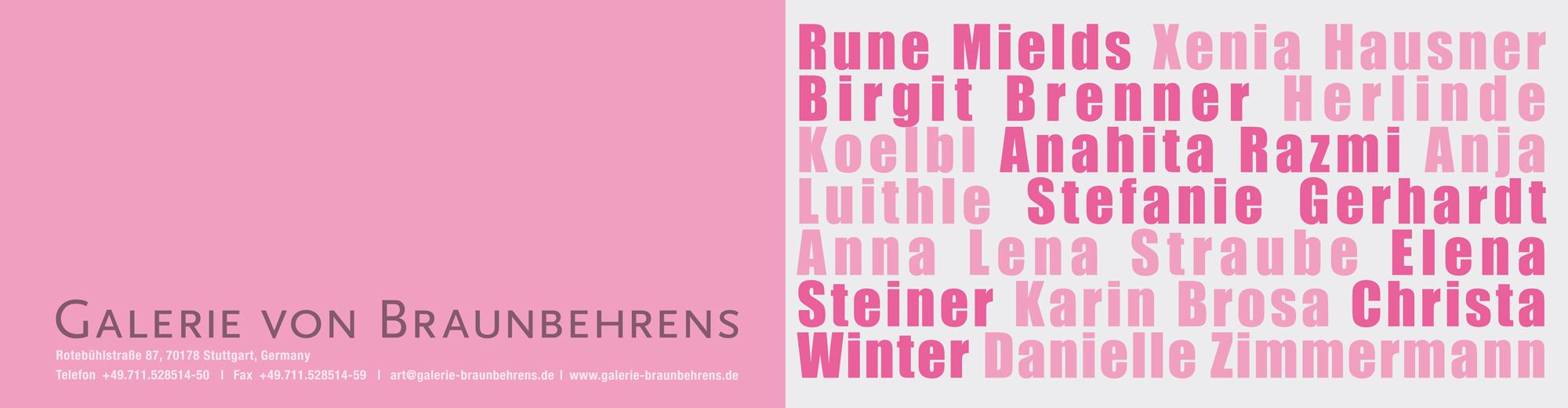 Einladung_Braunbehrens_Umschlag
