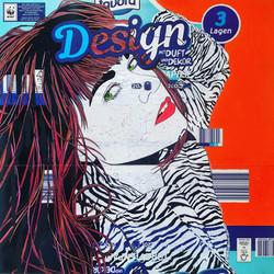 design-mit-duft-und-dekor