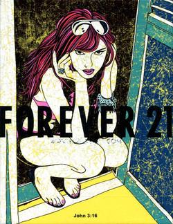 forever21 II