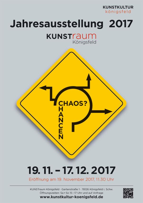 Plakat_Jahresausstellung_2017