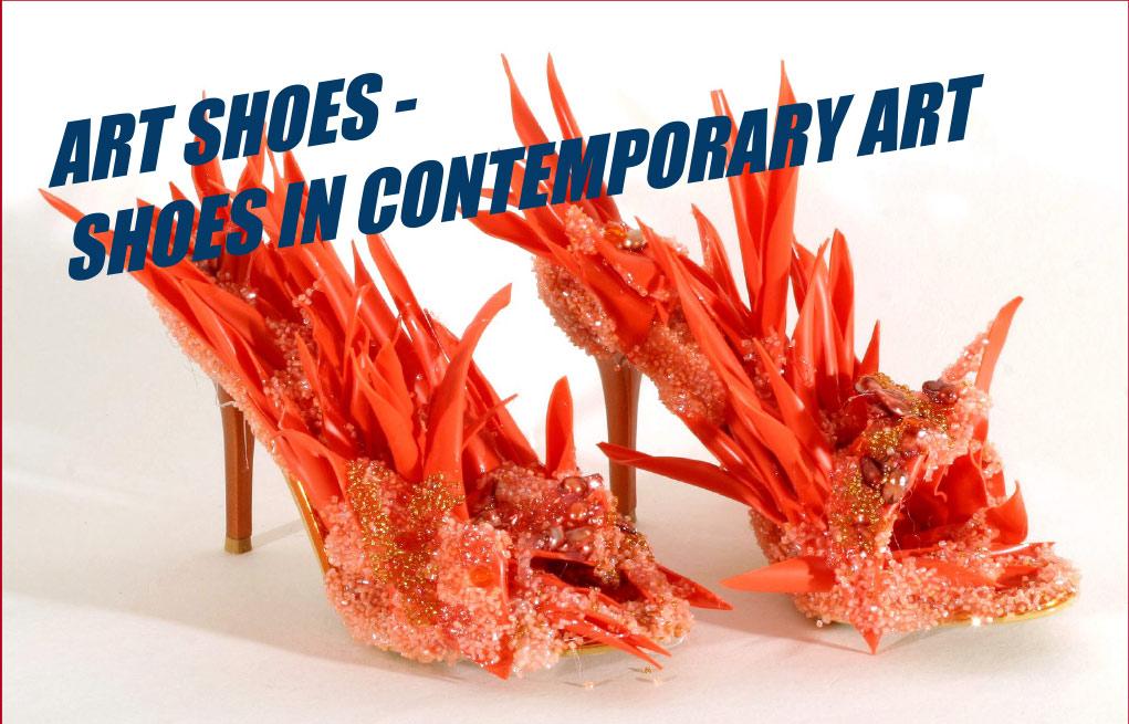 Art-Shoes-1