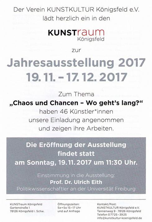 Königsfeld_Einladung