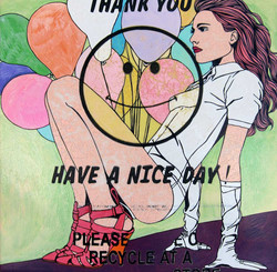 Have a nice day II