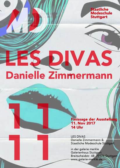 Les Divas 2