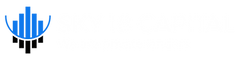 Logo_tagline-01.png