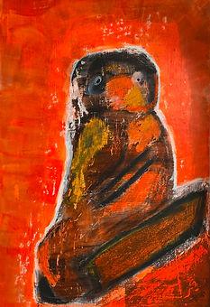 Monk Owl  final.jpg