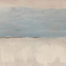 Sea View, 2016
