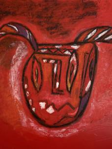 El Toro, 2020