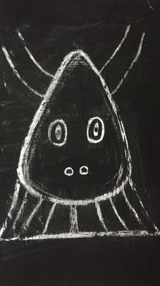 Alien Rocket, 2017