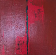Red Impression, 2016