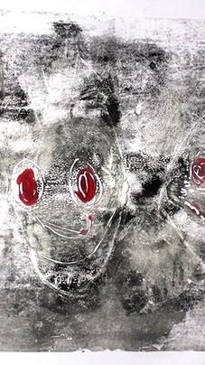 Red Eyed Men