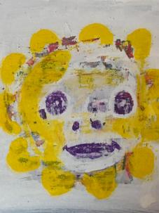 Lemon Girl, 2016
