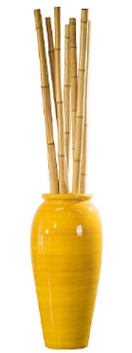 Amphora Luciana 3002
