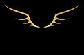 EAGLE ENTERPRISES FHFB_RP.png