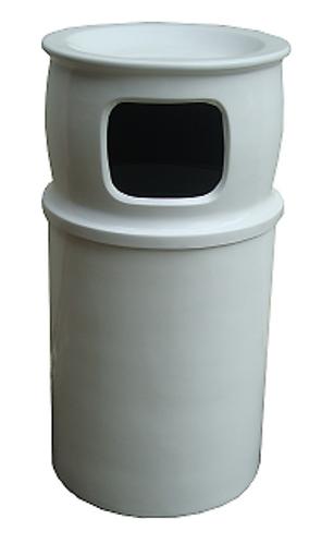 Waste Pot 8001