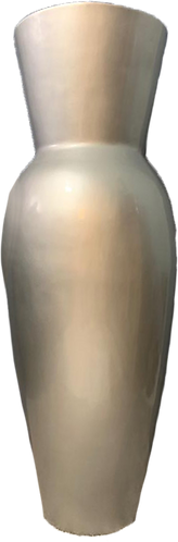 Anfora Davinci Silver 2012