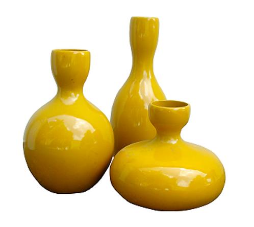 Bottle Set (3) 4006