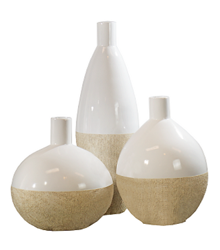Bottle Set (3) 4001