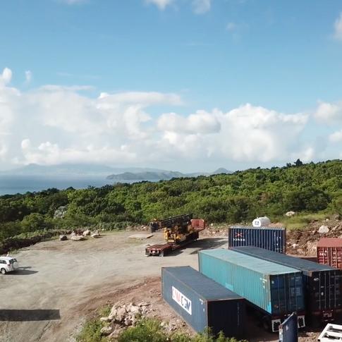 Nevis Site View 11-14
