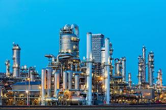 High Res Refinery.jpg