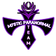 Logopit_1600835451684.png