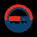 Logo-Enhancmentchamber-465-orgigal--.png