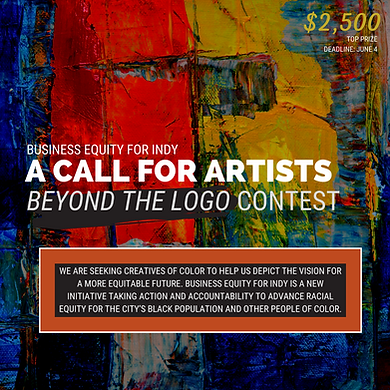 BEI Logo Contest Flyer cover 1.png