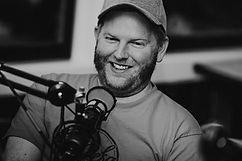 luke podcast.jpg