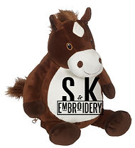 Howie Horse Buddy 91093.jpg