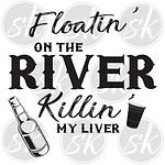 FloatinKillin.jpg