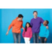 PC78_family_model_ga19.jpg