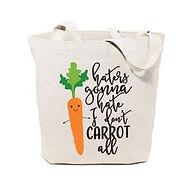 carrot all.jpg