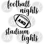 StadiumLights.jpg