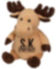 Mikey Moose Buddy 91099.jpg