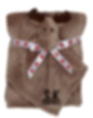 Blanket Set Moose 41195.jpg