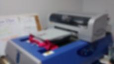 Freejet Printer at work.jpg