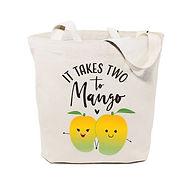 two to mango.jpg