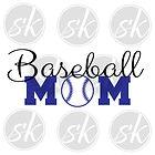BaseballMom.jpg