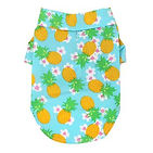 hawaiian-camp-shirt-pineapple-luau-9987.