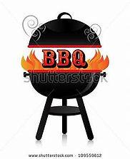 grill flames.jpg