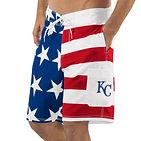 KC stars stripes shorts.jpg