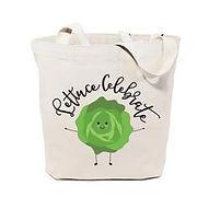 Lettuce_Celebrate_Plain_Tote_Bag_Thumb_2