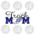 TrackMom.jpg