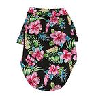 hawaiian-camp-shirt-paradise-nights-3824