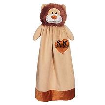 Lion Blankey 61090.jpg