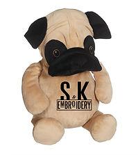 Parker Pug Buddy 41096.jpg