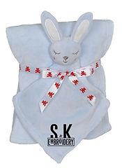 Blankey Set Blue Bunny 41192.jpg