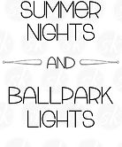 ballpark lights.jpg