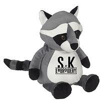 Rinaldo Raccoon Buddy 11098.jpg
